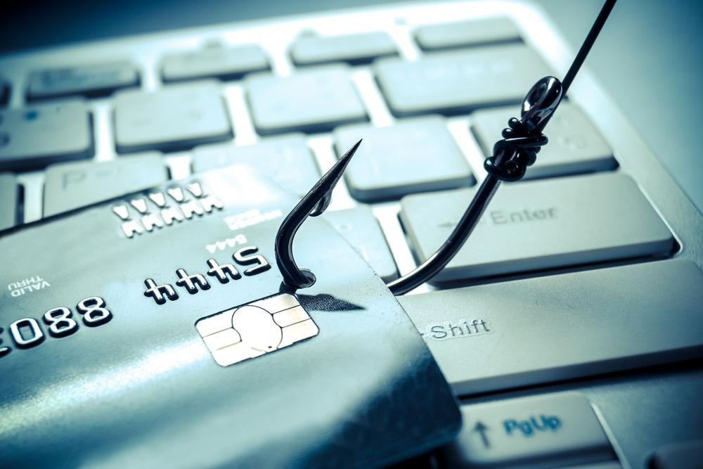 Phishing, cos'è e come proteggersi: la guida completa - Cyber Security 360