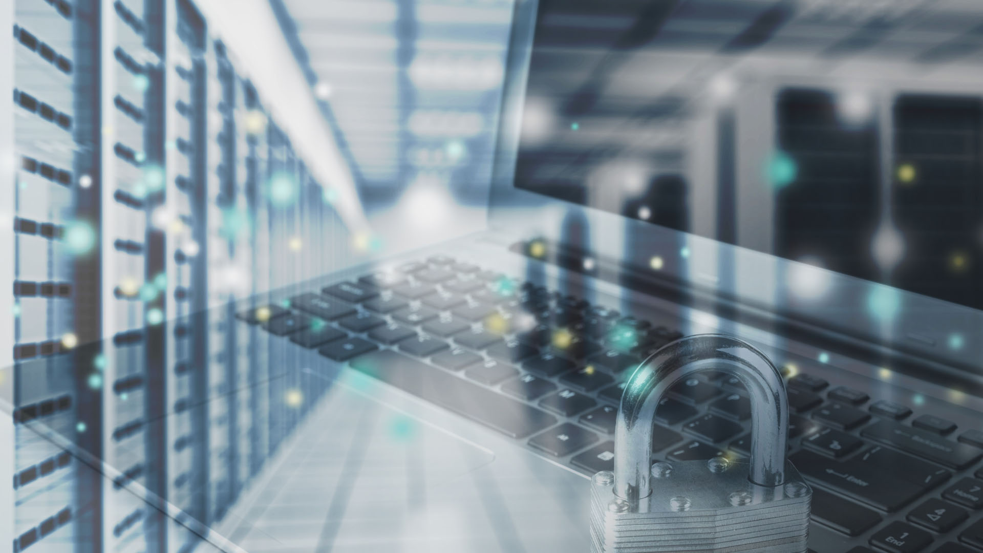 Requisiti di sicurezza informatica per software sicuri in ...