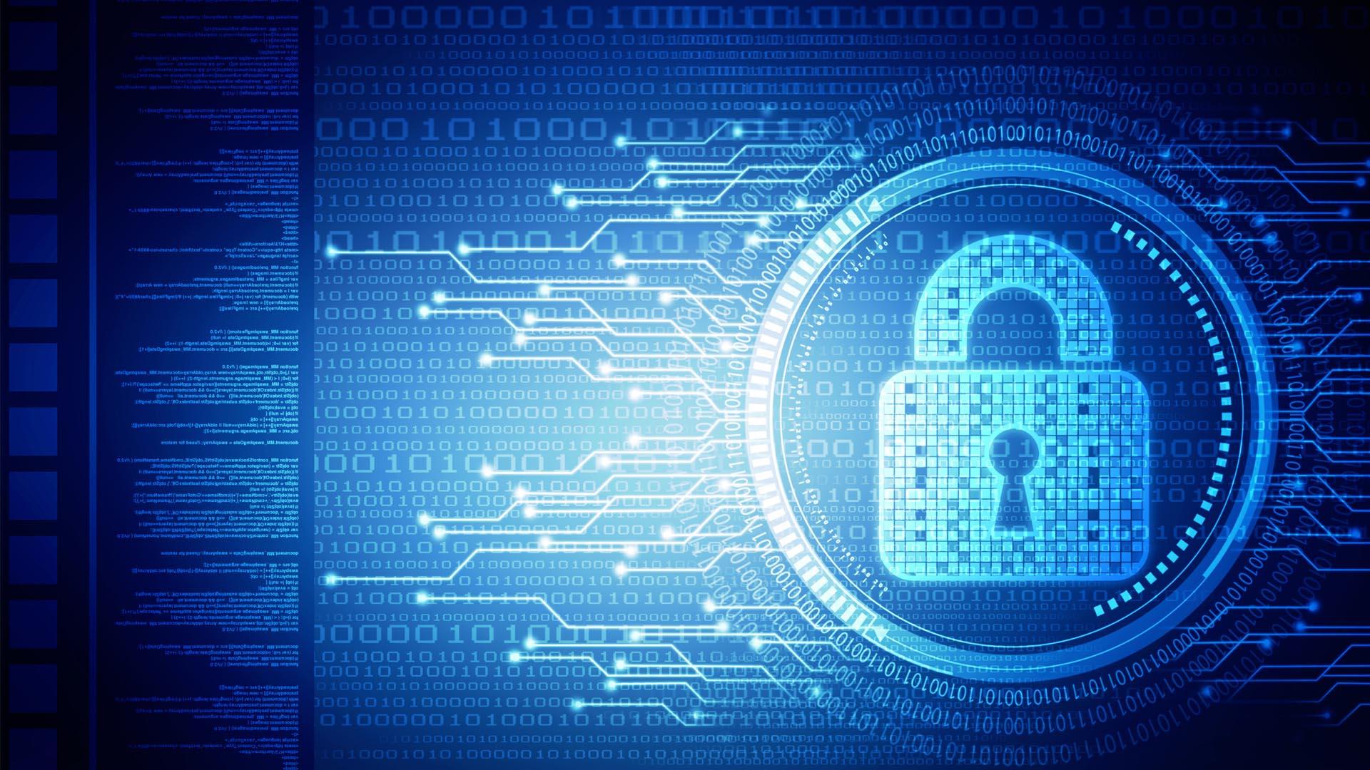 Sicurezza incontri membri della rete di accesso