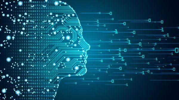 IA e machine learning curation