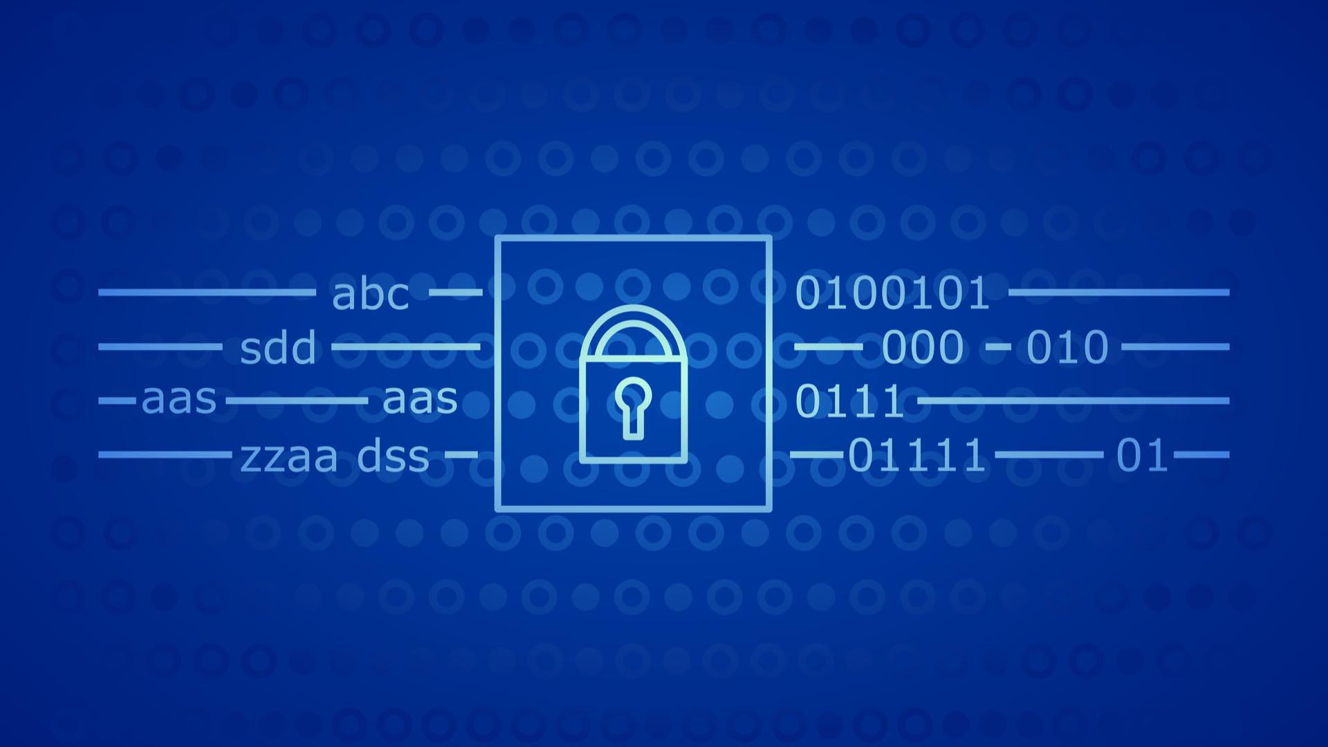 cybersecurity360.it - EverCrypt: un nuovo servizio crittografico (quasi) inattaccabile