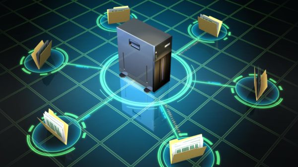 backup dati guida completa