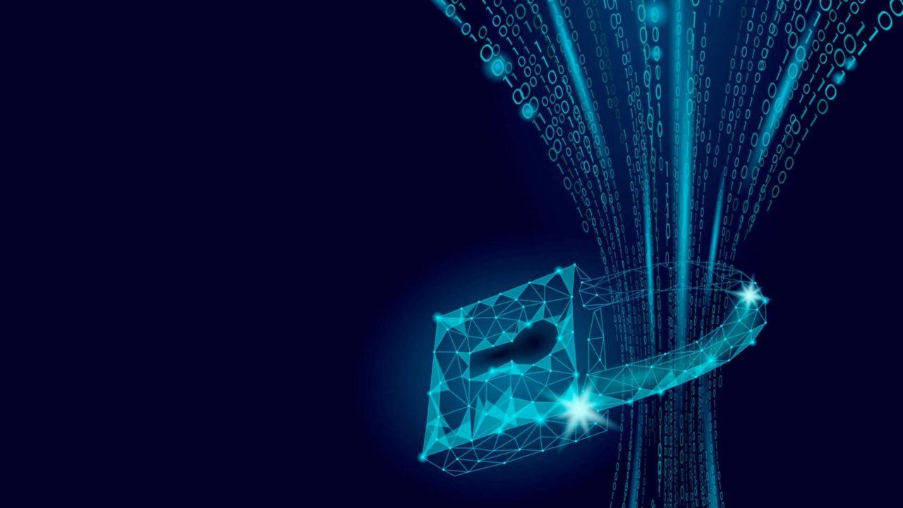 EU Cybersecurity Act seminario