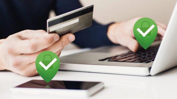 Strong Customer Authentication la guida
