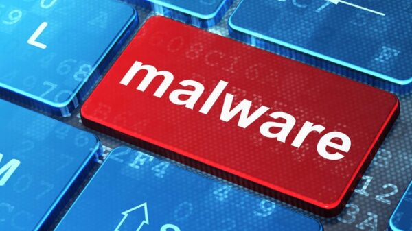 malware la guida pratica
