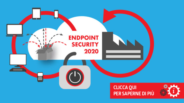 Endpoint-security-2020
