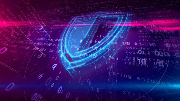 Framework integrato cyber security lo scenario