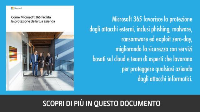 bottone-Microsoft365