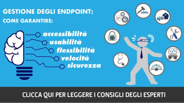 gestione-degli-endpoint