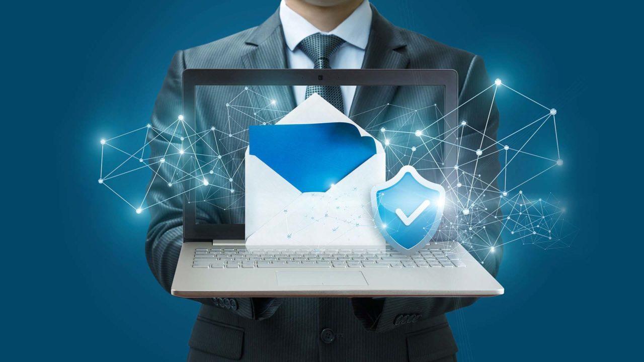 phishing assessment linee guida