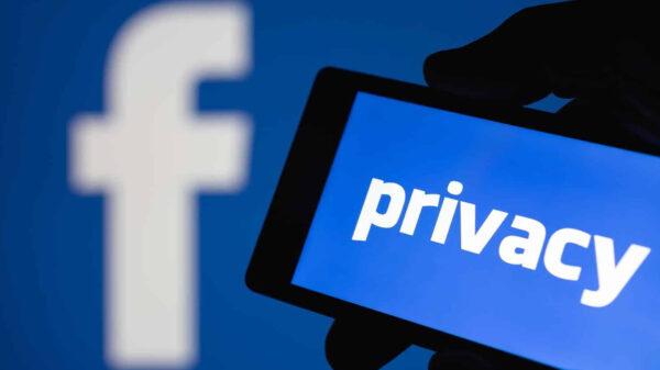 Facebook titolare o responsabile trattamento esempi pratici