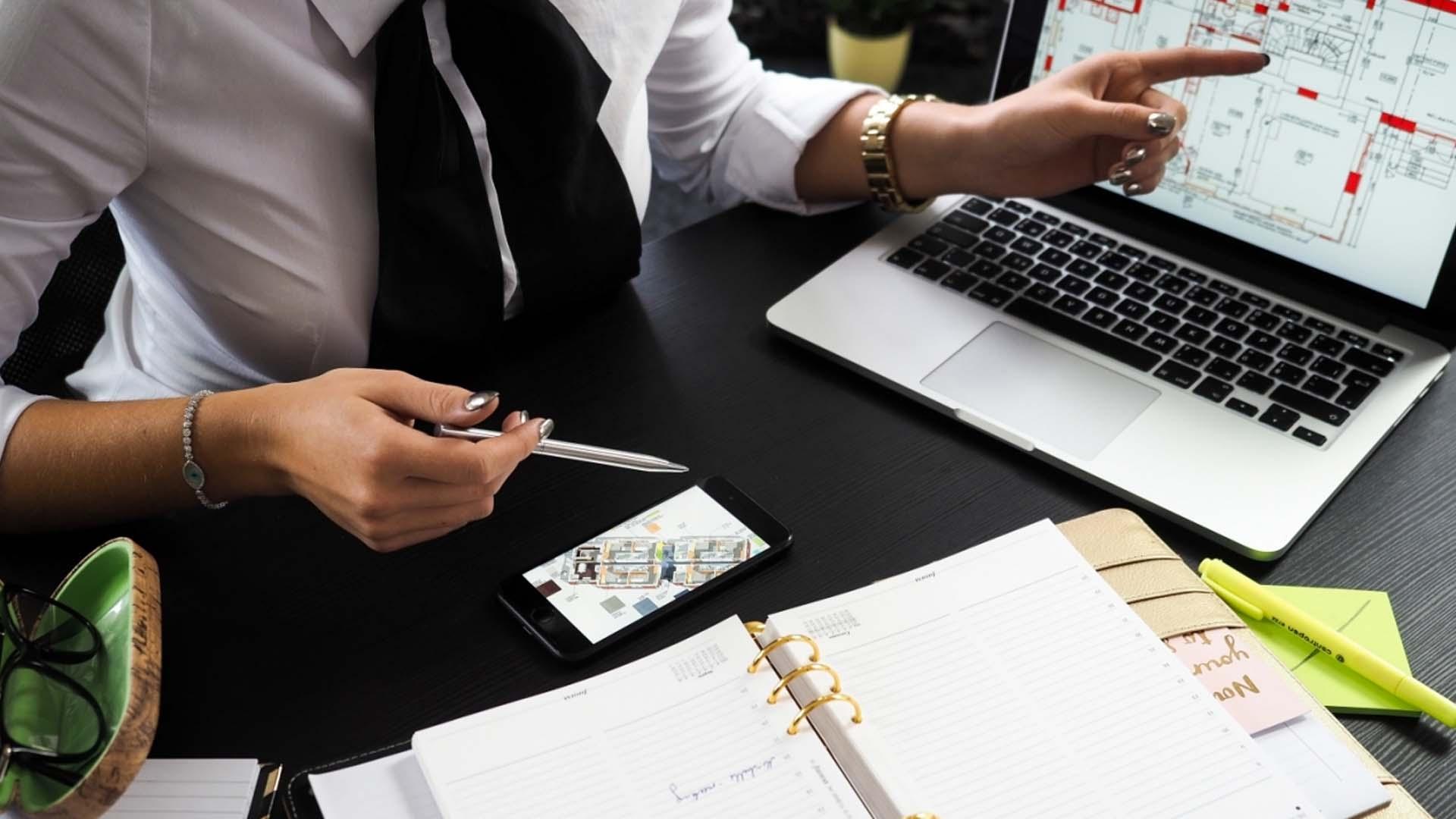 Servizi Per Agenti Immobiliari la privacy nelle agenzie immobiliari: consigli pratici per
