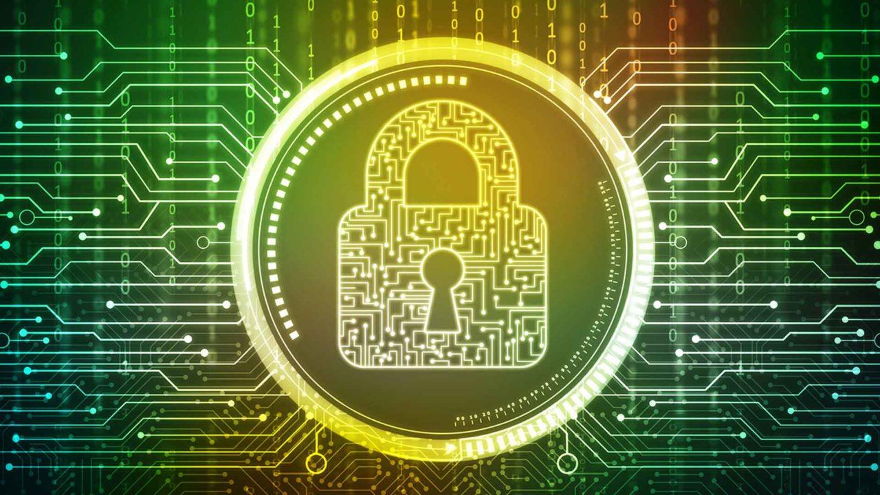 Fattore umano nella cyber security soluzioni