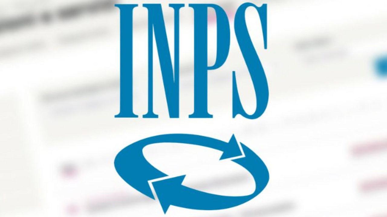 INPS data breach