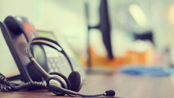 Telemarketing errori privacy guida pratica