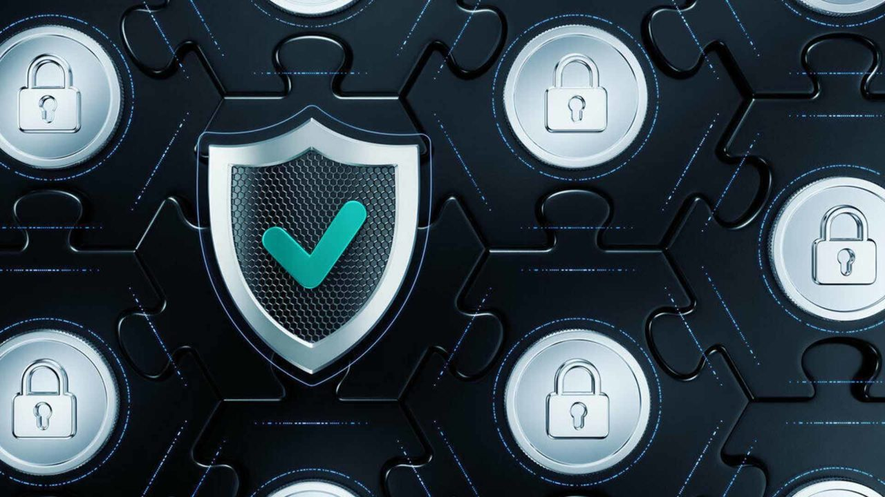 Vulnerability exploit patching best practice