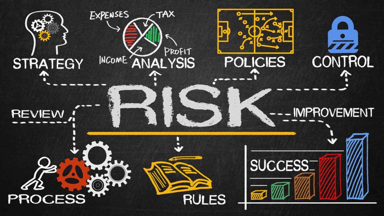 analisi del rischio best practice