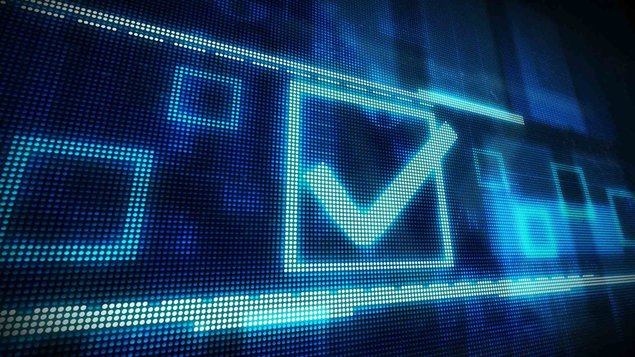 Microsoft Security Compliance Toolkit la guida pratica