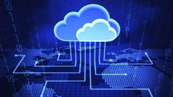 Cloud e sicurezza informatica scenari