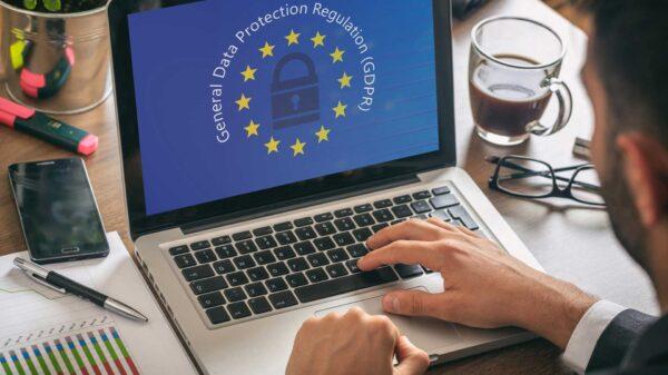Compliance GDPR procedure e istruzioni operative