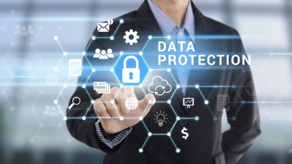 Data protection by design e by default linee guida