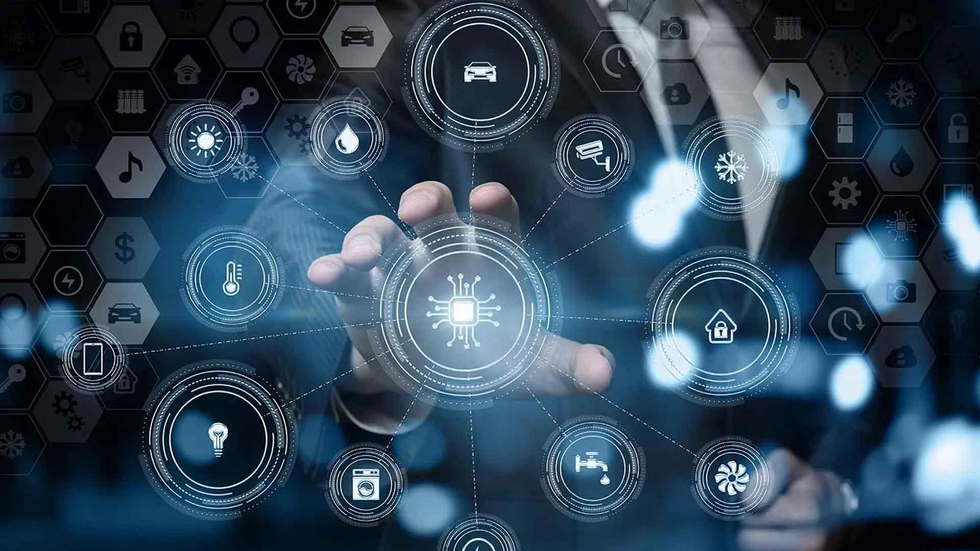 Trasformare la cyber security in opportunità di business: una visione imprenditoriale - Cyber Security 360