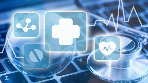 Ransomware sanità contromisure