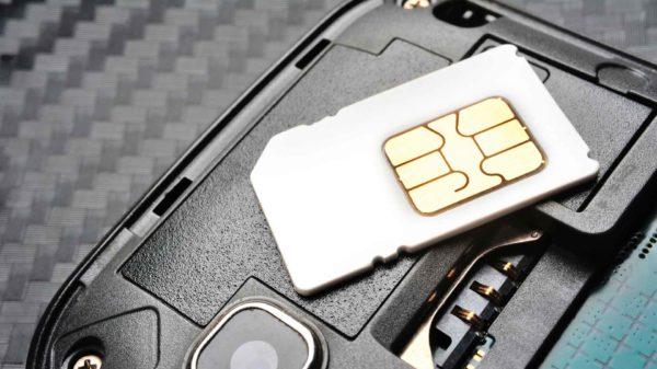 Nuove modalità di cambio SIM delibera AGCM