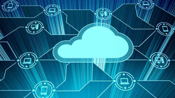 Dall'endpoint al cloud soluzioni