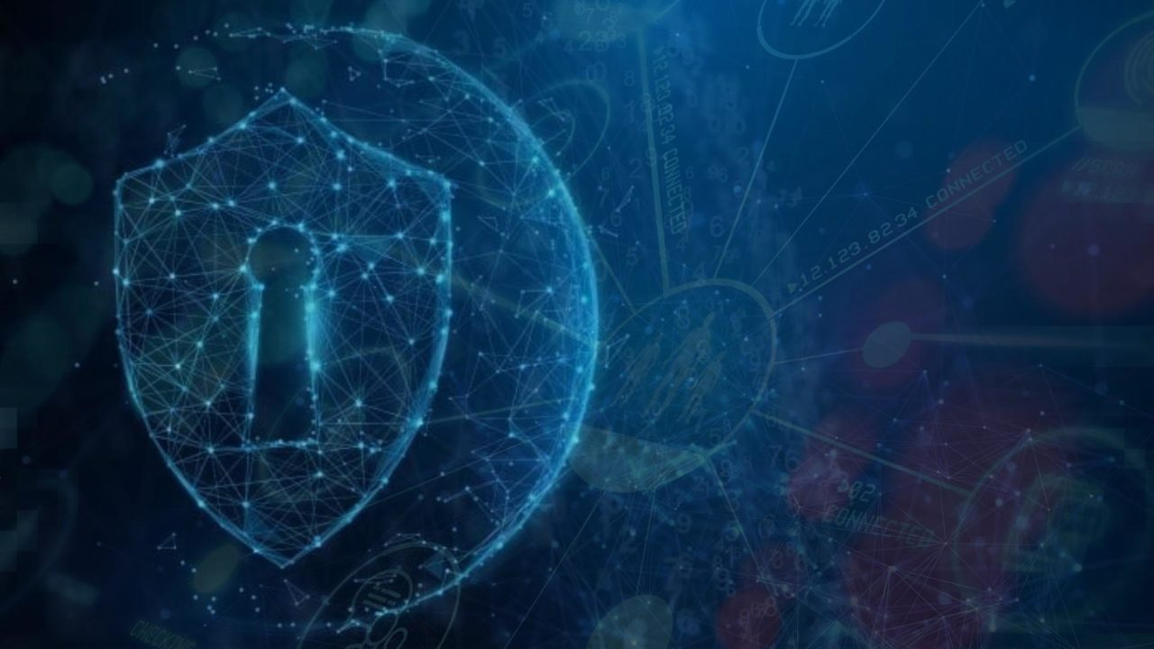 Secondo DPCM perimetro nazionale cibernetico