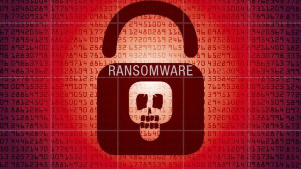 ransomware ryuk nuova variante