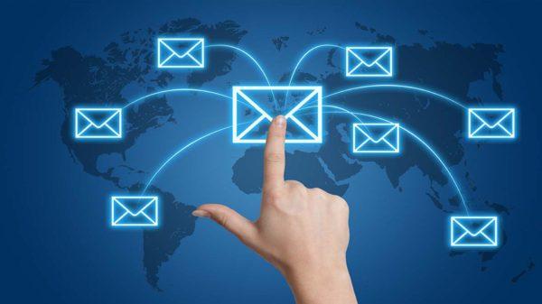 Servizi DEM e marketing compliance privacy