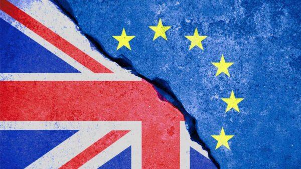 Brexit e trasferimenti dati personali