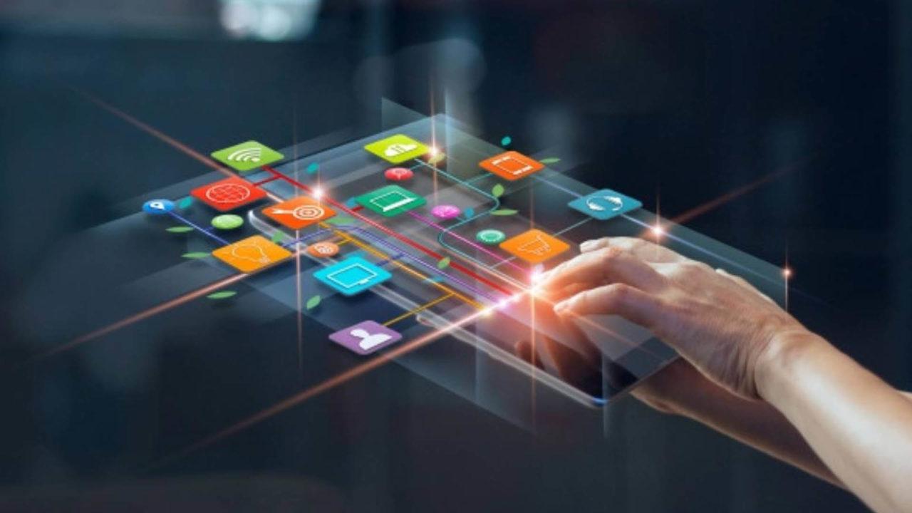 Consenso privacy digital advertising guida IAB