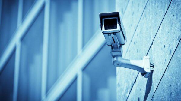 telecamere di videosorveglianza norme e regole privacy