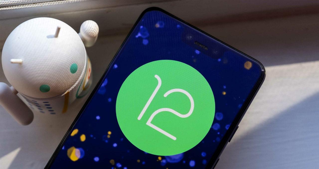 Android 12 novità privacy
