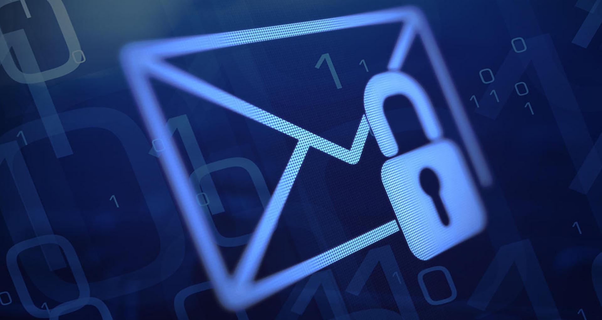 https://dnewpydm90vfx.cloudfront.net/wp-content/uploads/2021/05/Email-security-2020.jpg