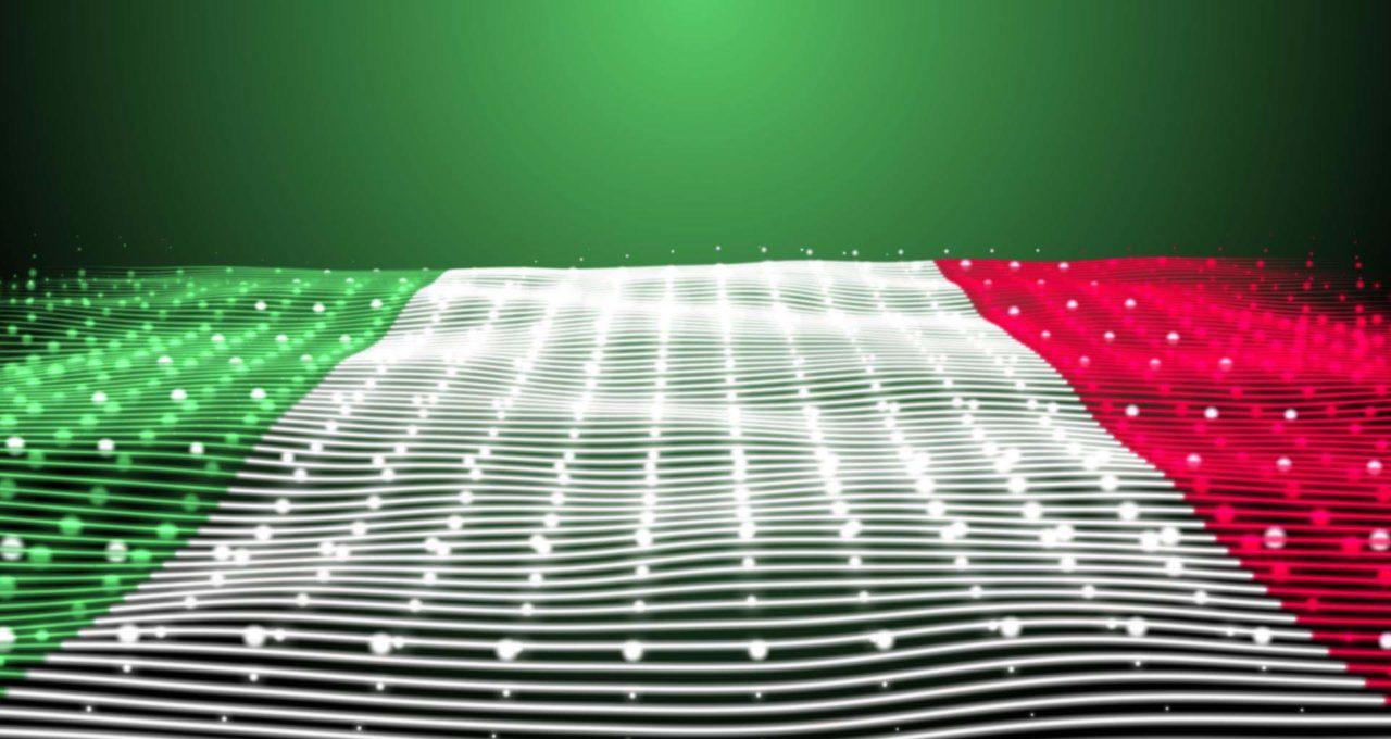 Cyber security nel piano Italia Digitale 2026