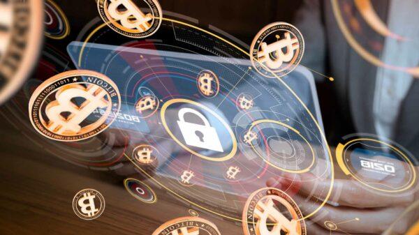 ransomware regione lazio attacco