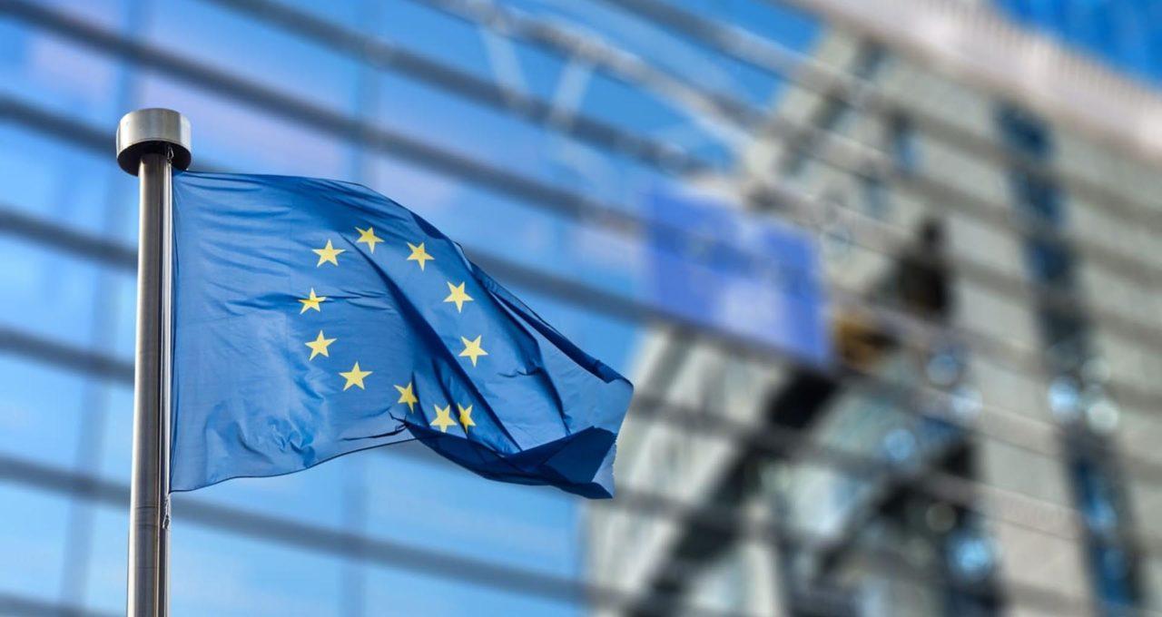 Trasferimenti dati extra UE il quadro
