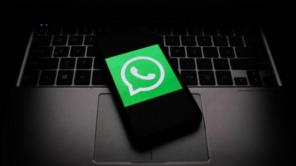 WhatsApp privacy non cambia nulla dopo il 15 maggio