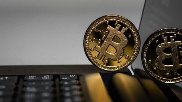 Bitcoin sono davvero anonimi?