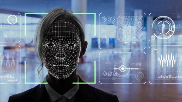 Dati biometrici e privacy