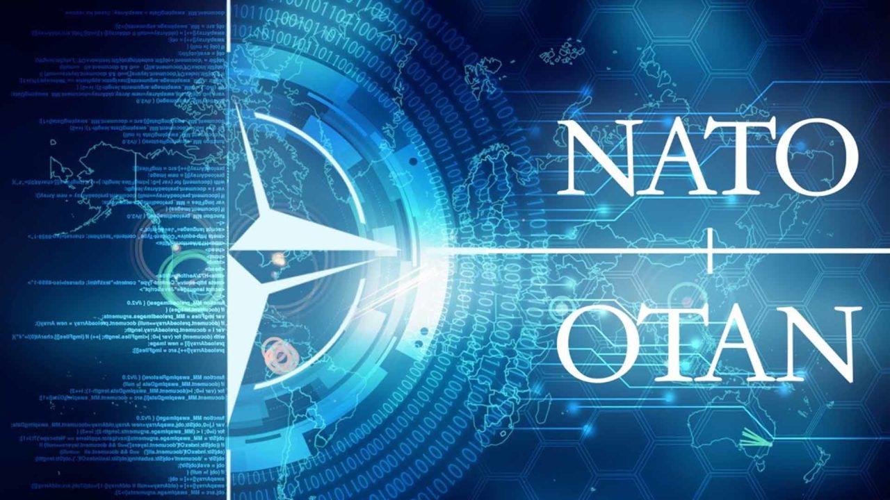 Nato e cyber security nuovi scenari