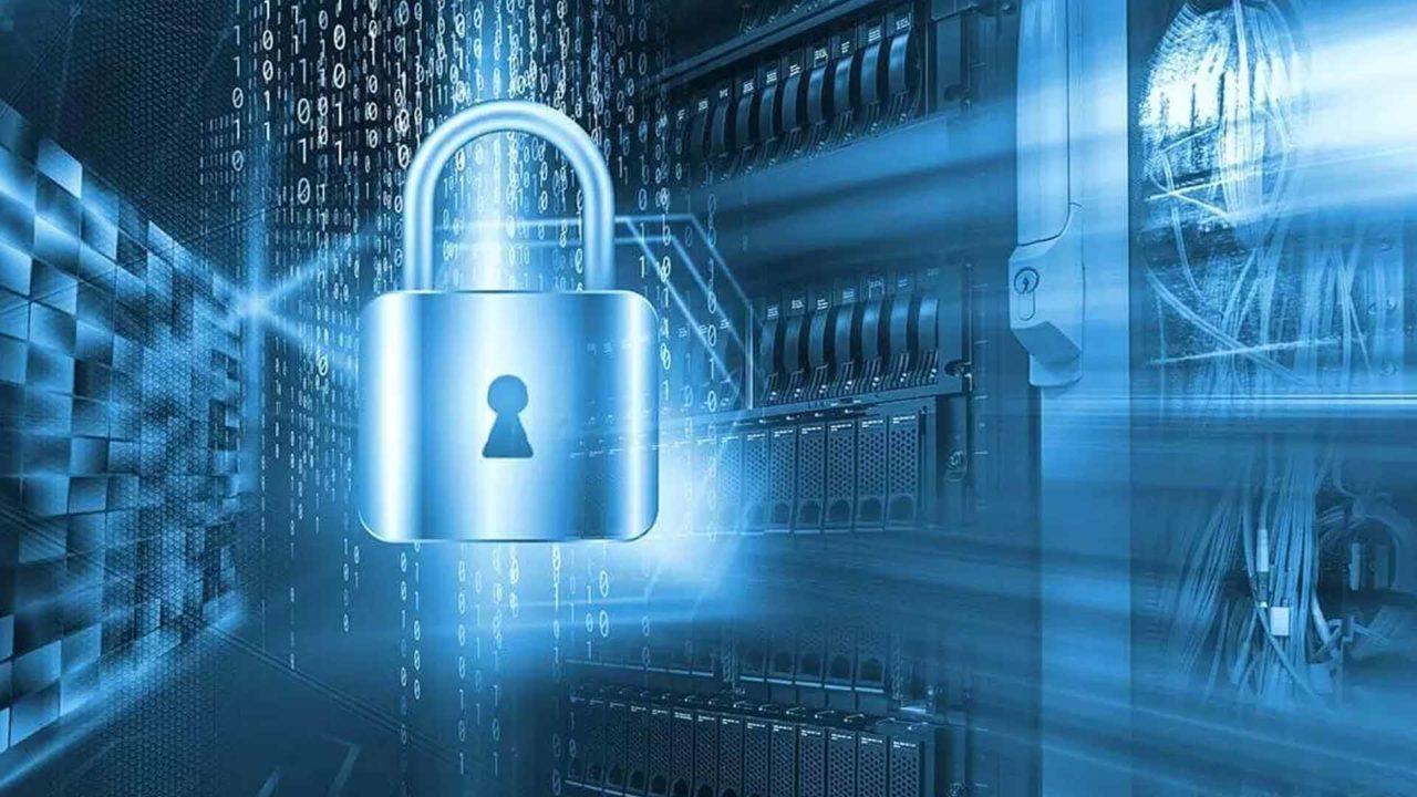 Prioritizzare i controlli di sicurezza best practice