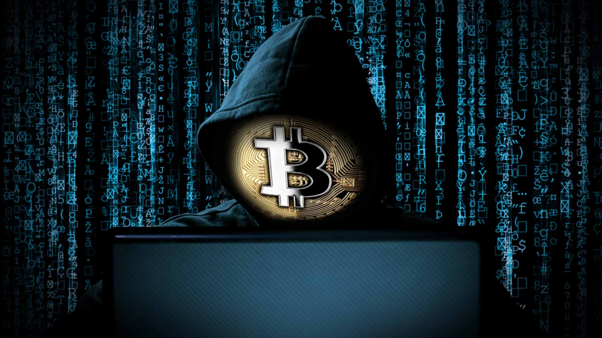 politica bitcoin paypal bitcoin antiriciclaggio