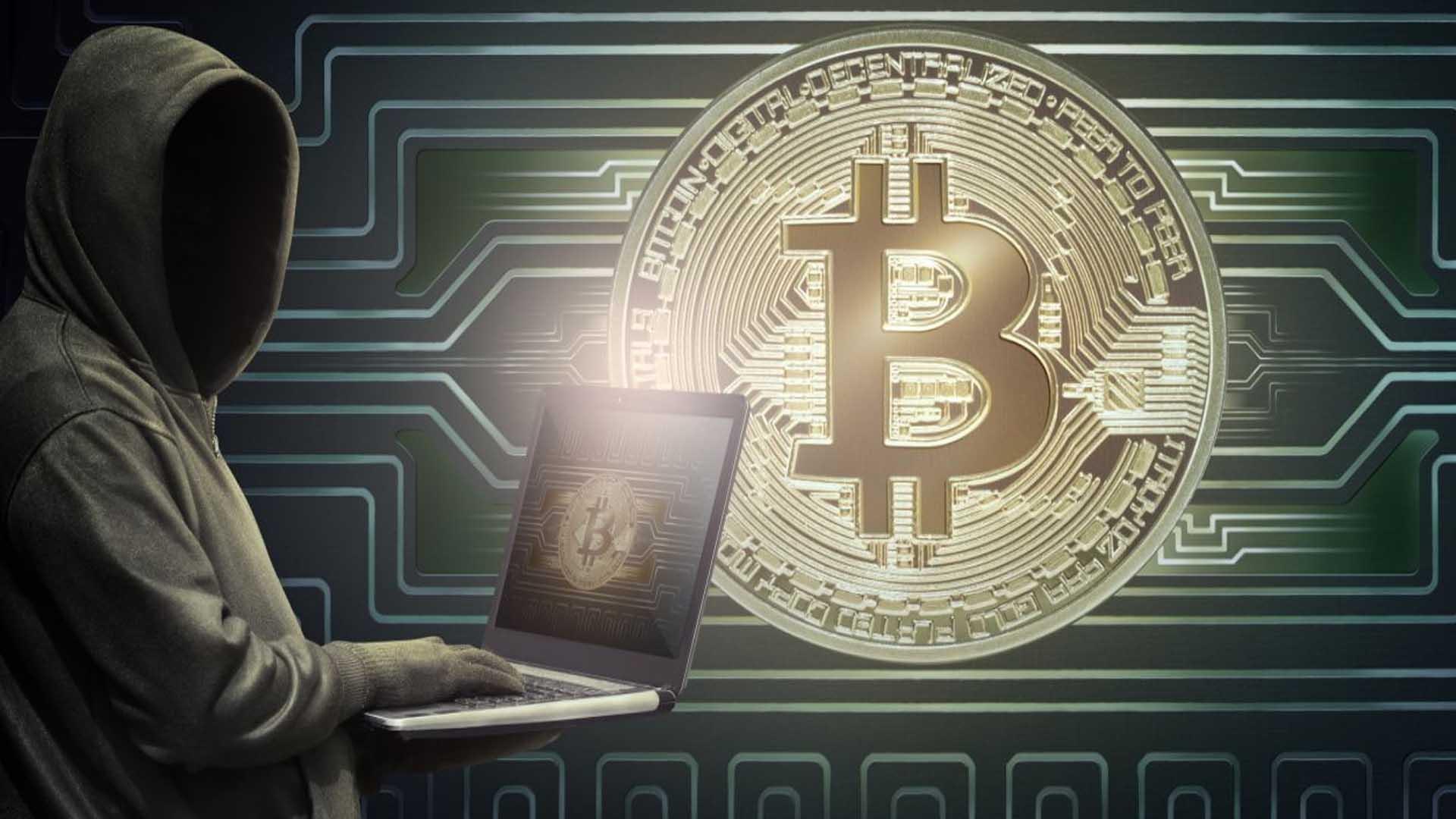 suggerimenti dan trik bitcoin di trading zebpay bitcoin india
