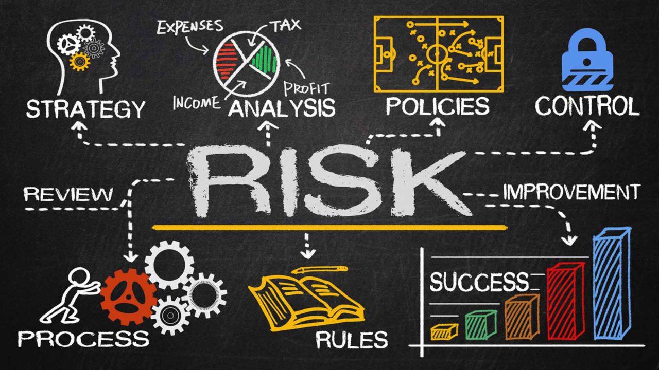 Rischi nell'analisi dei rischi
