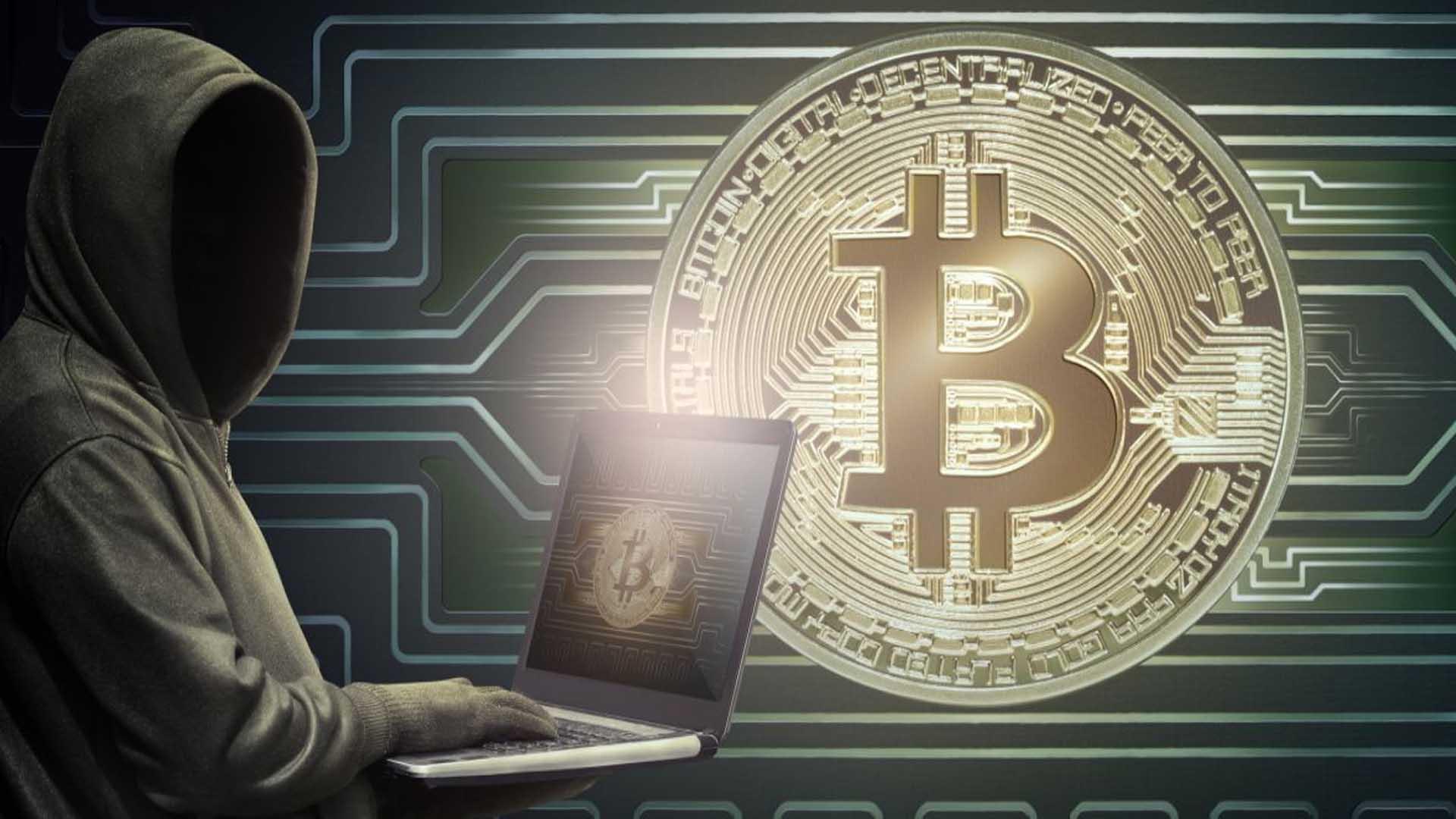 soluzioni di stoccaggio a freddo bitcoin