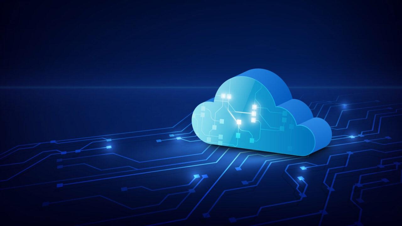 Cloud nazionale e sicurezza dei dati